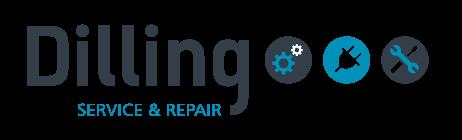 Dilling Service & Repair